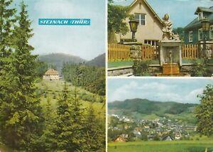 Steinach-Thuer-Ansichtskarte-19-gelaufen