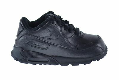 Nike Little Max 90 2007 (TD) Baby Toddlers Black 317053 002 | eBay