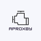 aproxby