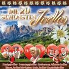 Die 20 schönsten Jodler von Various Artists (2014)