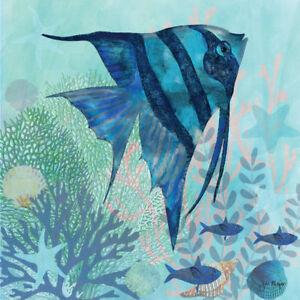 Jill-Meyer-Coral-Reef-i-Camilla-Imagen-de-Pantalla-Pescado-Maritimo