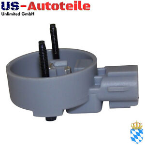 Sensor-de-posicion-del-arbol-de-levas-Jeep-Wrangler-TJ-2000-2004-4-0-L