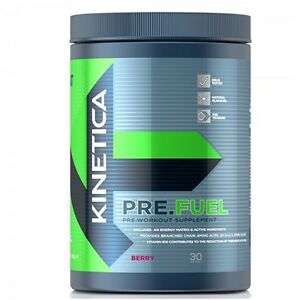 Kinetica-Pre-Fuel-BCAA-Amino-Pre-Workout-All-Flavours-Free-P-amp-P