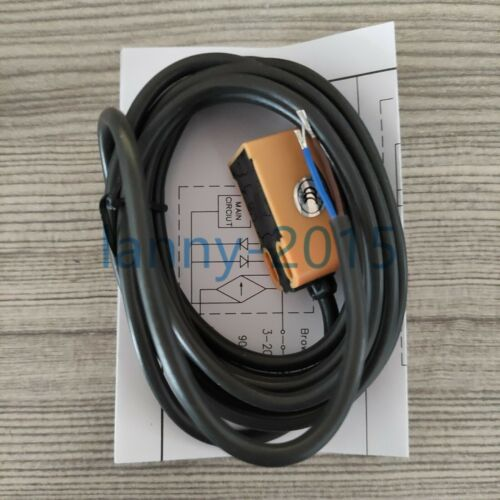 1PC NEW TEND  TP-SM5P1