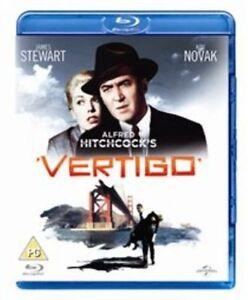Vertigo-Blu-Ray-James-Stewart