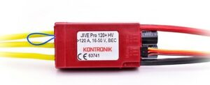Kontronik-Jive-Pro-120-HV