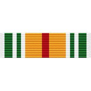 Original-US-Navy-Vietnam-Wound-Ribbon-Military-Issue