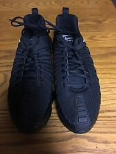 Nike to Shox TL Excellent Condition Rare