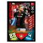 Match-corono-2019-2020-19-20-club-100-Matchwinner-on-demand-limierte-tirada-etc miniatura 66