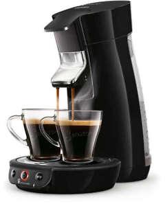 PHILIPS-Senseo-Viva-Cafe-HD6563-60-Kaffeepadmaschine-1450-Watt-B-Ware