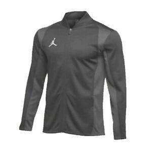 Nike-Air-Jordan-Jumpman-Full-Zip-Lightweight-Jacket-Size-Large-924707-060