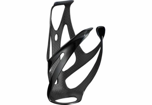 Specialized Sw Rib Cage Iii Carbon