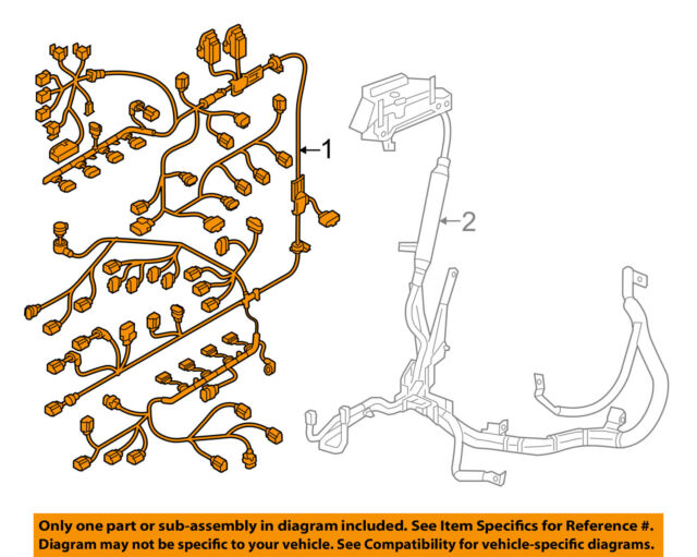 11 audi a8 4 2l engine wire harness id 4h1971713ae Audi A8 Air Suspension Diagram