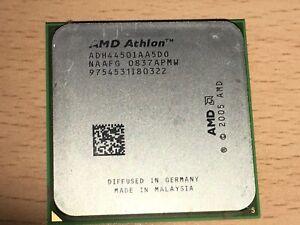 Inc AMD Athlon 64 3000 1.8 GHz 939 SOCKE ADA3000DIK4BI Advanced Micro Devices