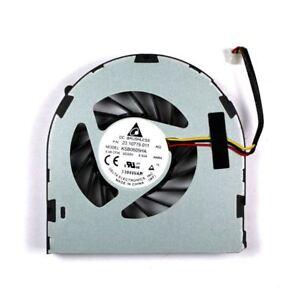 Dell-Inspiron-M5040-N5050-Compatible-Ordinateur-Portable-Ventilateur