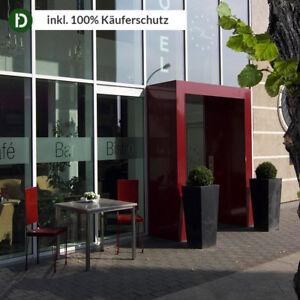 Spreewald 3 jours escapade zossen Hôtel Berlin voyage-coupon 3 étoiles  </span>