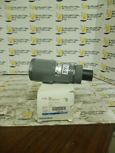 Thomas-amp-Betts-3934-Connector-30A-FREE-SHIPPING