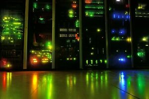 5-years-Linux-Hosting-1GB-storage-100-Email-accounts-20-free-advertising