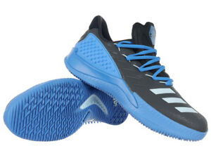 check out c2ea9 6e91c Image is loading Adidas-Ball-365-Low-ClimaProof-Mens-Basketball-Shoes-
