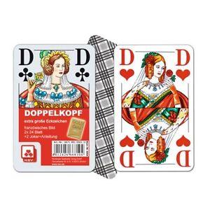 Doppelkopf-eXtra-cLassic-Doppelkopfkarten-mit-extra-grossen-Eckzeichen-6004