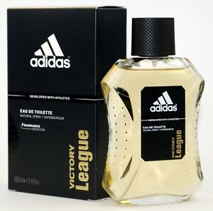 Treehousecollections-Adidas-Victory-League-EDT-Perfume-Spray-For-Men-100ml