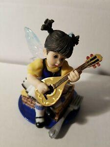 My Little Kitchen Fairies Little Baklava Enesco 4026833