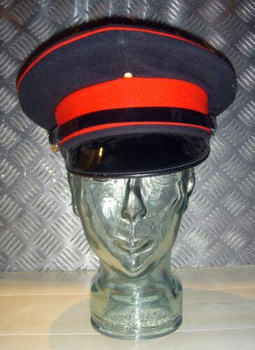 Royals Dress Hat Parade Cap All sizes NEW Genuine British Army Royal