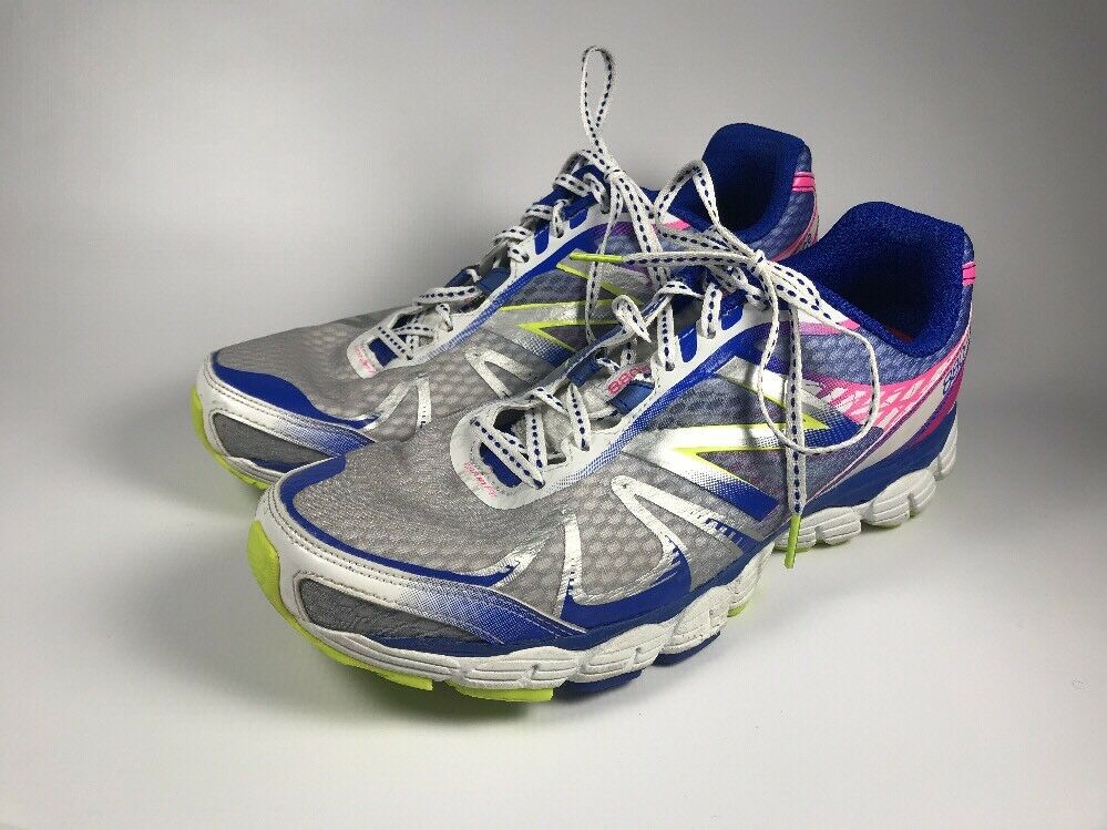 New Balance Women's W880SB4 Size 10.5 Running shoes