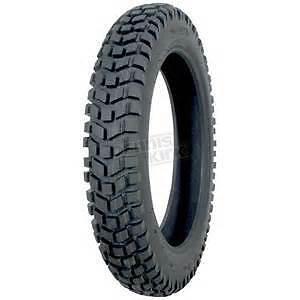 4 00 19 Kenda K335 Ice Racing Motorcycle Dirtbike Mx Tire 4 Ply 400
