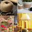 30M-Brown-Natural-Jute-Twine-String-DIY-Shabby-Style-Rustic-Shank-Craft-Jute-Hot thumbnail 1