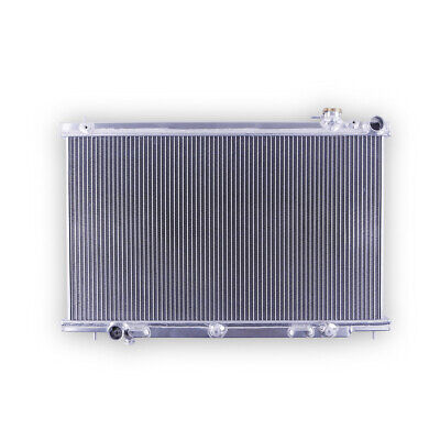 Radiator Fits INFINITI G35 2003-2007 Coupe Models ONLY!!!