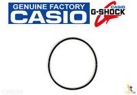 Casio G-shock Amw-710 Original Gasket Case Back O-ring