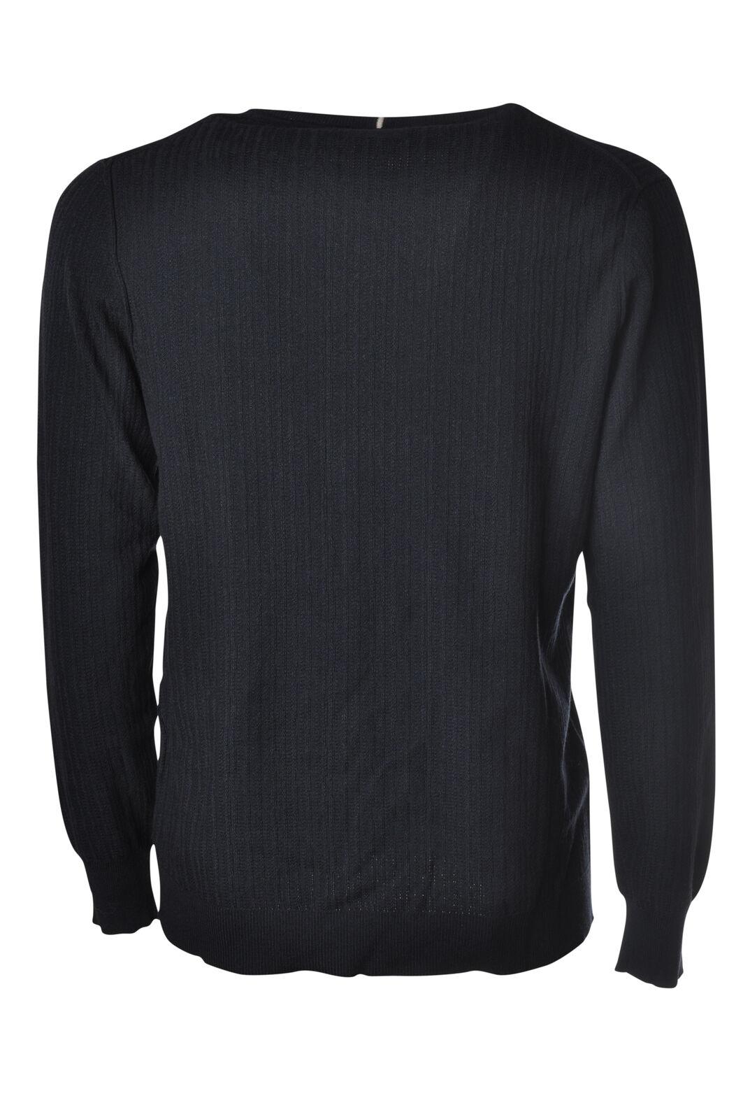 Supreme  Sweats & Hoodies 460539  460539 Hoodies bianca L 248b98