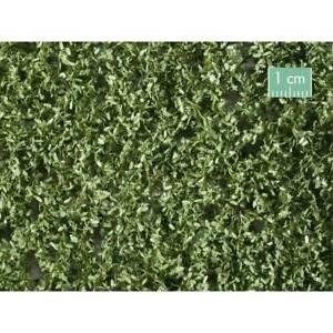 Foglie-di-quercia-estive-mininatur-980-22-h0