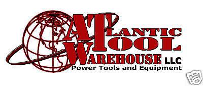 Atlantic Tool Warehouse LLC