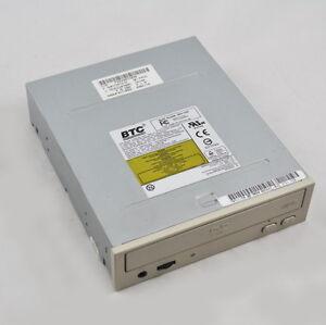 BTC BDV 316C Driver for Mac
