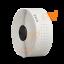 Fizik-Tempo-Superlight-Microtex-Classic-2mm-Bike-Handle-Bar-Tape-Black-Red-White thumbnail 4