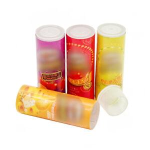 4PCS-Chips-Snack-1-12-Dollhouse-Potato-Food-Miniature-Accessory-Decor-Gift-Toy