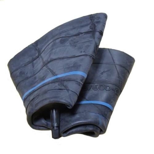 New 15x6.00-6 TR13 Lawn Tire Inner Tube for Lawn Mowers 15//6.00-6 15 6.00 6