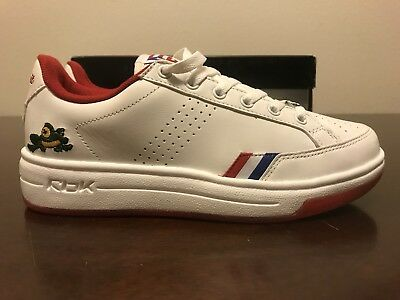 reebok g unit sneakers