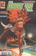 Les GARDIENS DE LA GALAXIE HORS SERIE N° 1 Marvel France Panini comics ANGELA