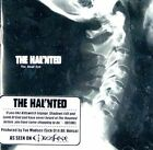 Dead Eye 0727701828824 by Haunted CD