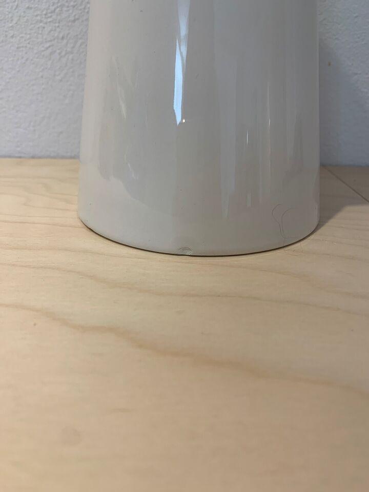 Vase , Helbak
