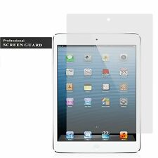 For iPad 2 3 4 Ultra Clear LCD Front Screen Protector Cover Best Screen Guard