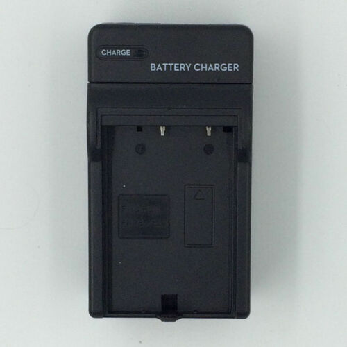 5000 Cargador De Batería ajuste Kodak Easyshare Z7590 Z760 Z730 P880 P850 P712 AC Klic