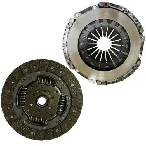 BOLTS AND CSC FOR VAUXHALL SIGNUM 1.9 CDTI 16V 1910CCM 150HP FLYWHEEL CLUTCH