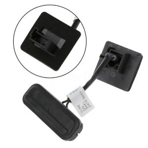 Tailgate Boot Opening Trunk Switch For Vauxhall Opel Insignia Hatch 1241457 ✔☆