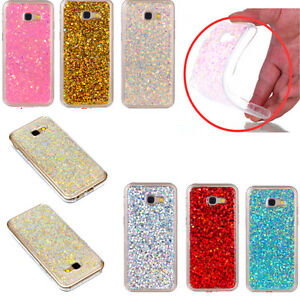 Soft-TPU-Silicone-Ultra-Thin-Flexible-Cover-Non-Slip-Case-for-Samsung-Cell-Phone