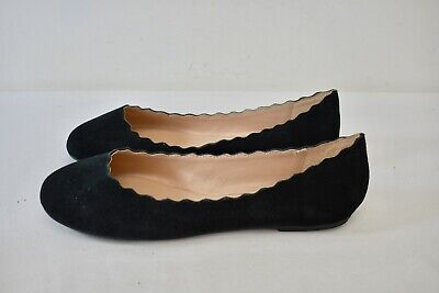Flat Shoes size 10M On Sale