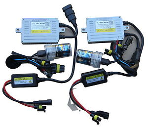 70W HID KIT Hi Beam for NISSAN Skyline R33 Coupe 93-98  N193HH